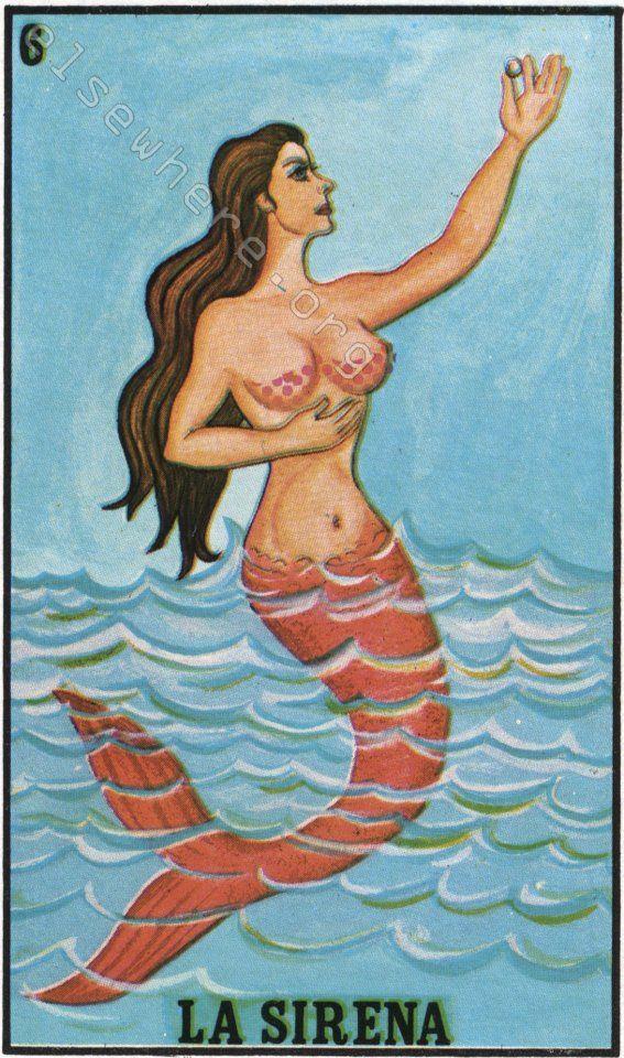 tatuajes dama flaco