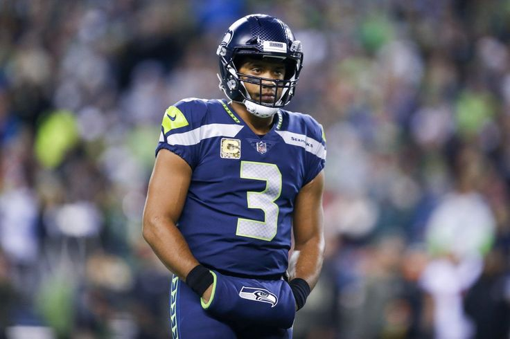 Seahawks-Eagles game thread, 1st quarter: Sunday Night Football in Seattle