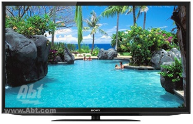 Sony tv,LED,40 inch tv,televisions,Sony 40 inch tv,sony tv,Electronics,Video,Sony televisions,widescreen tv