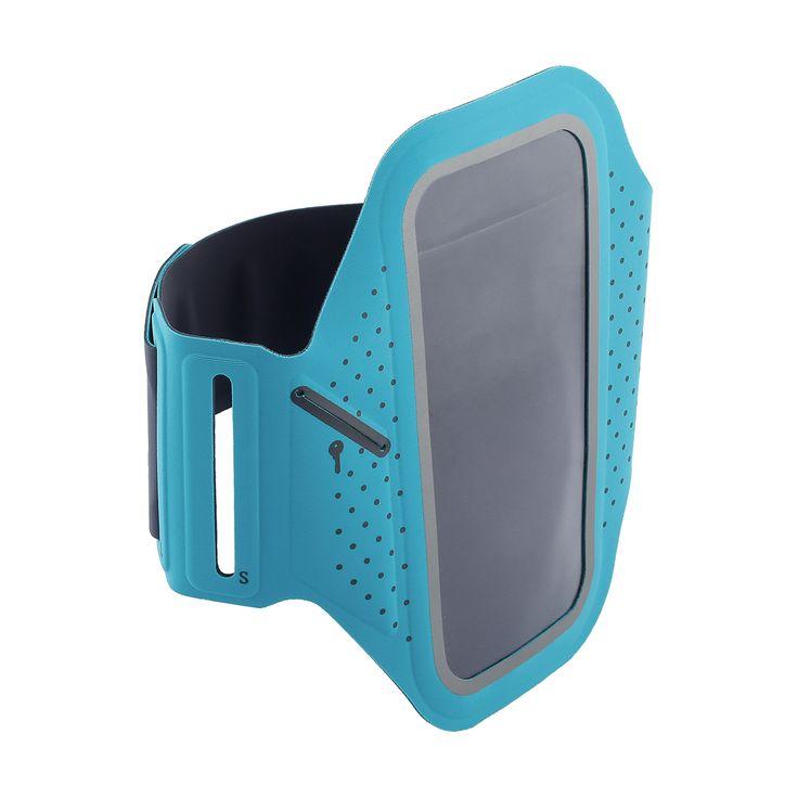 Armband for Samsung S5/6/7   Kmart