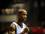 Stephon Marbury wins the (Chinese Basketball Association) championship... great article.