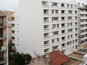 Location Appartement T2 MARSEILLE Bouches-du-Rhône NOV-851482 - ICF Habitat Novedis.