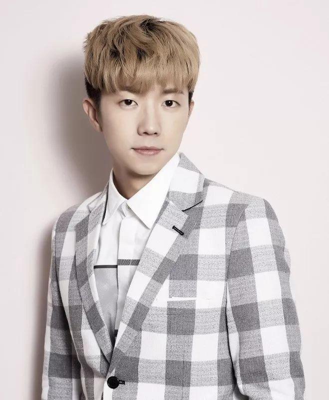 ウヨン、ジュノ、チャンソン来日!「2PM WILD BEAT」待望のファンミーティング6/17日(土)開催決定! | K-POP、韓国芸能ニュース、取材レポートならコレポ!