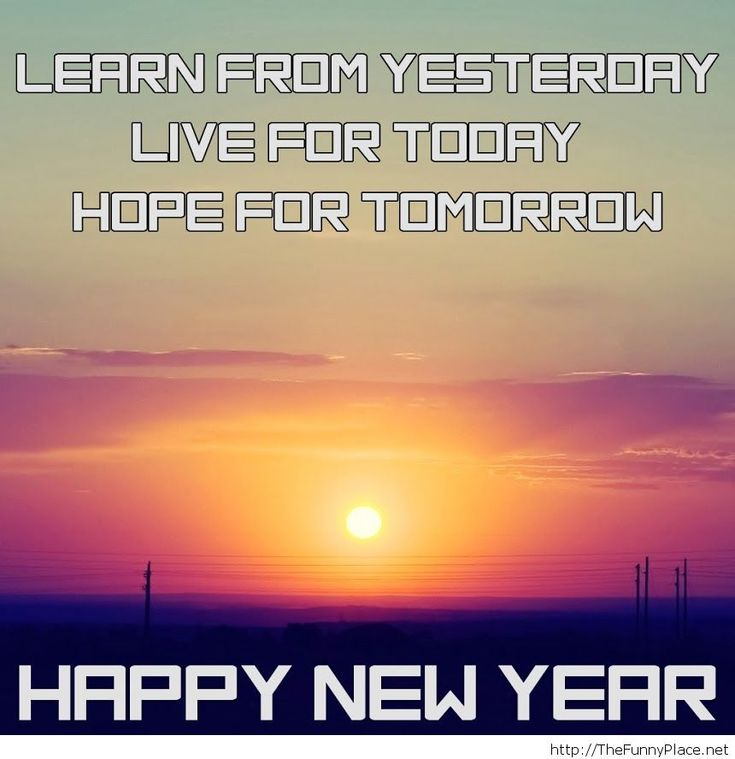 Happy New Year 2014 Wallpaper Quote