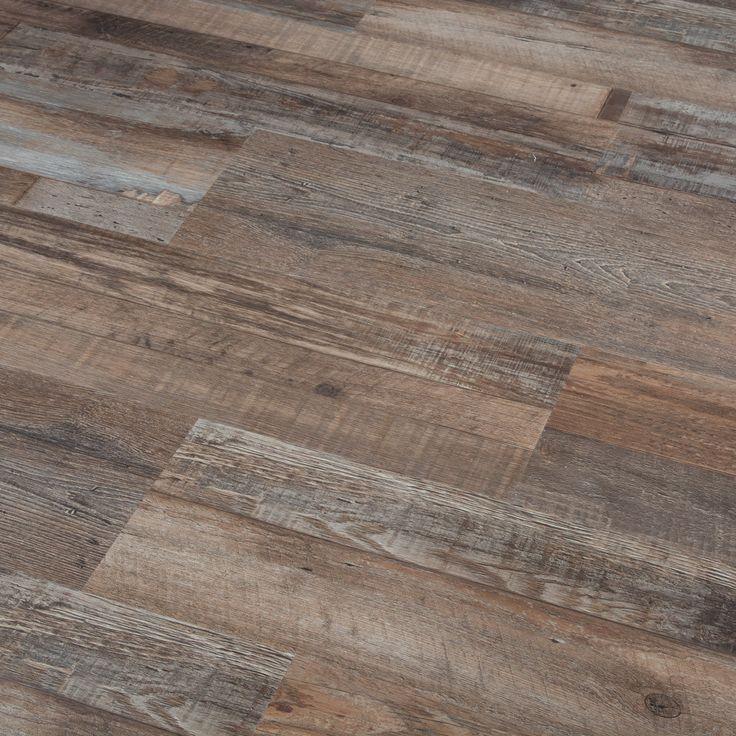 Sturdy Floor Reclaimed Earthtones Prairie Tc102 Spc Vinyl Flooring Holzbasteln Tk Holz Basteln Vinyl Flooring Vinyl Wood Flooring Hardwood Floor Colors