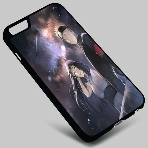 Naruto and Hinata Iphone 4 4s 5 5s 5c 6 6plus 7 Samsung Galaxy s3 s4 s5 s6 s7 HTC Case