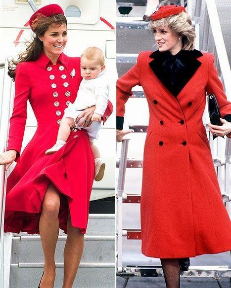 KAPOUTI HELLENIC Online: Πρίγκιπας Ουίλιαμ & Κέιτ Μίντλετον: Δείτε την περι...