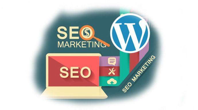 SEO per WordPress: ottimizzare un blog per i motori di ricerca