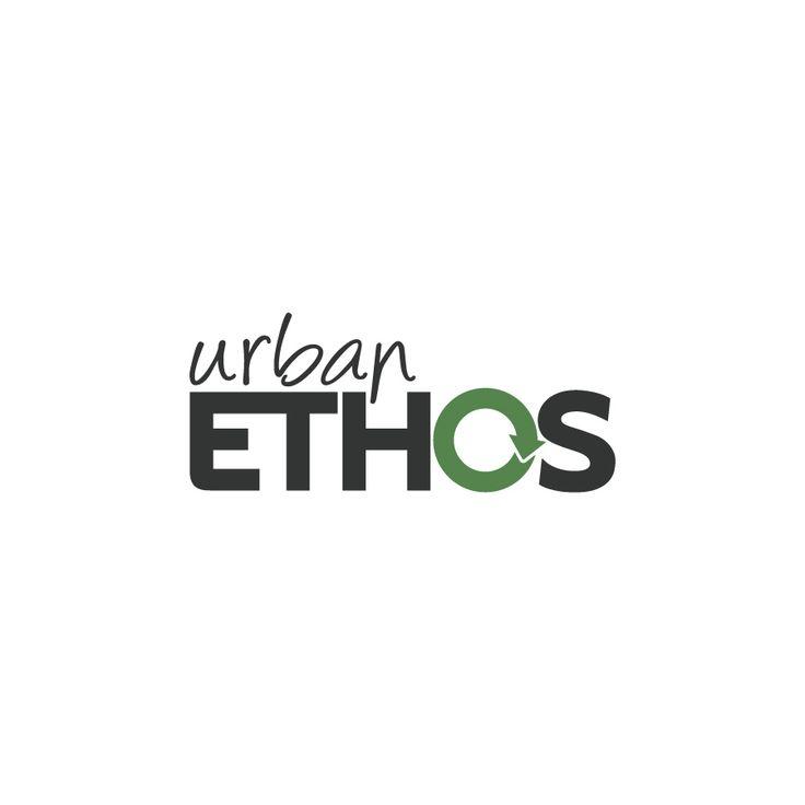 URBAN-ETHOS-LOGO-DESIGN