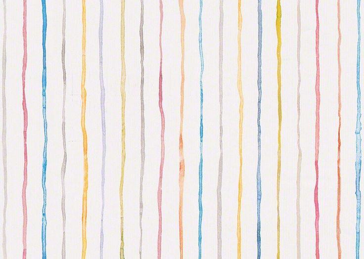 94135-1 Ekologicky vyrobená papírová tapeta na zeď Esprit Kids 3, velikost 10,05m x 53cm | kupsi-tapety.cz