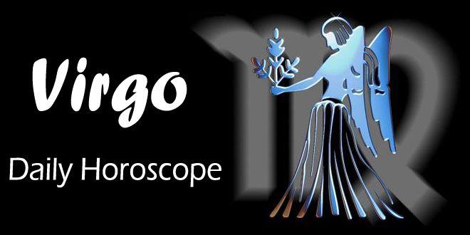 Virgo Daily Horoscope 2015 see more detail visit http://www.horoscopedailyfree.com