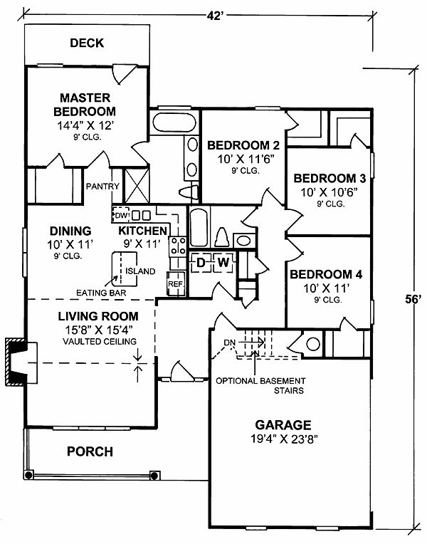 House plans house plans pinterest house Master bedroom house definition