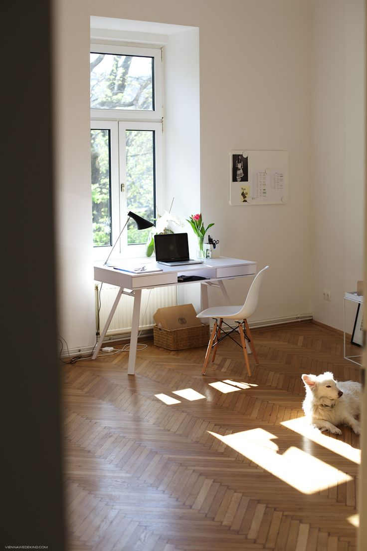 Home Office (c) VIENNA WEDEKIND (5)