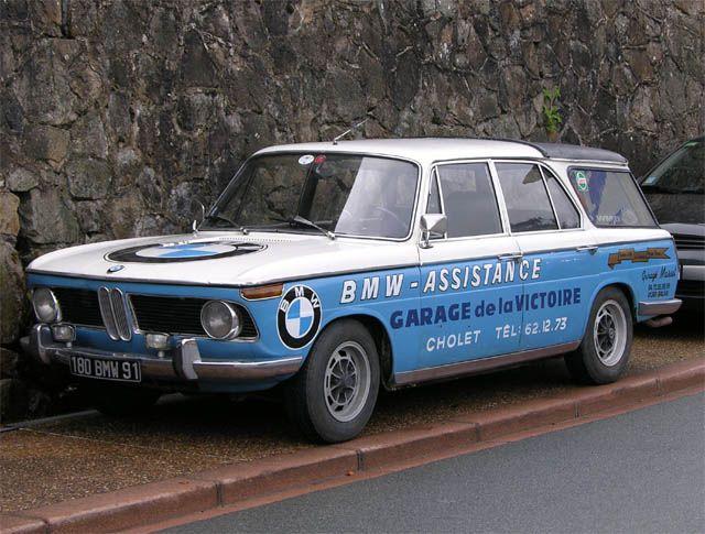http://faimg1.forum-auto.com/mesimages/192843/BMW ASS copie.jpg