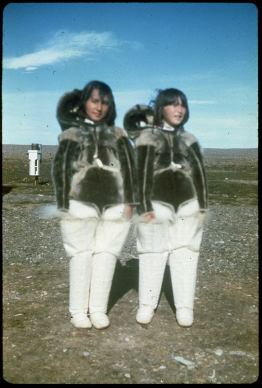 nunavut images collection