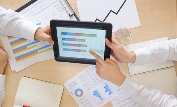 Best-Site-Audit-Tools