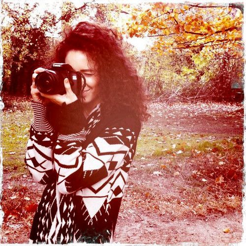 Danielle Peazer: Sweaters, 1D Girlfriends, Direction Infection, Take Pictures, Covers Photos, Cute Pictures, Danielle Peazer, Role Models, Daniel Peazer
