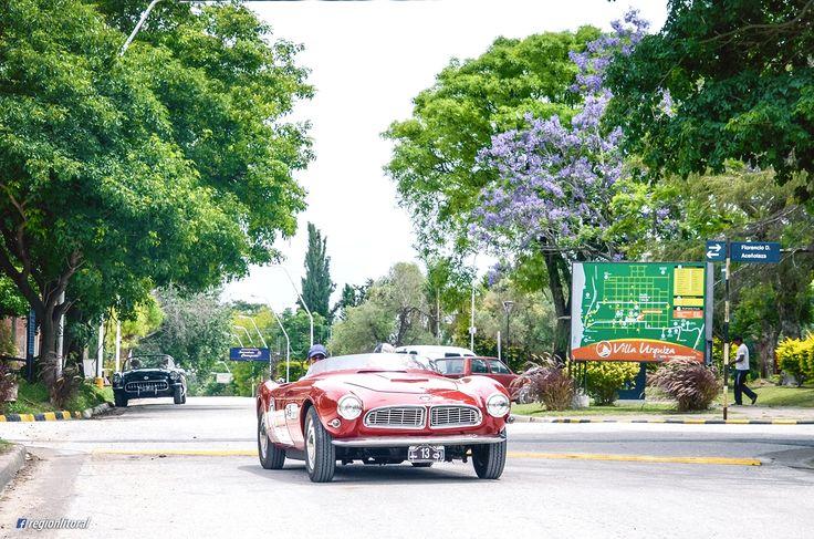 Portal del Litoral Argentino de Santa Fe, Entre Rios, Misiones y Corrientes. Eventos, Historias, Localidades, Fotografias, Turismo y mucho mas.