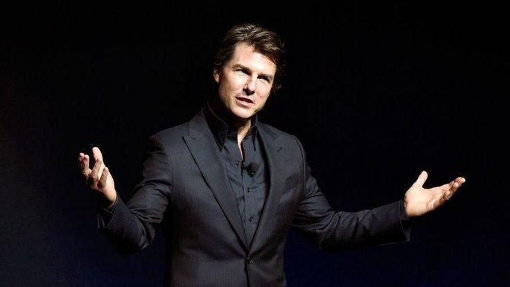 By Eriq Gardner The daughter of drug trafficker-turned-slain-informant Barry Seal has filed a lawsuit in Louisiana against Universal Pictures over its upcoming film, Mena, starring Tom Cruise as Seal, according local news reports.  The Doug Liman-directed film covers how Seal was recruited by U.S. officials