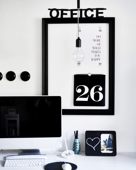 1000+ idee su Arredamento Piante Da Interni su Pinterest  Decorazioni ...