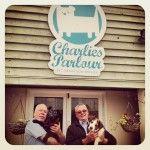 Charlies Parlour Pet Cremation Services Bradford on Avon, Wiltshire