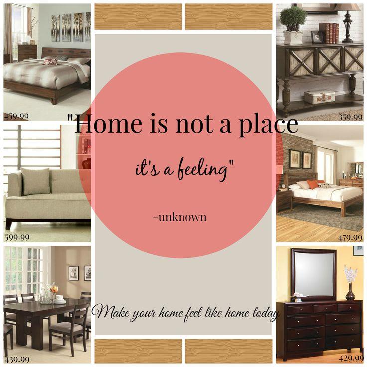 32 best Bulkea | Bedroom images on Pinterest | Bed furniture ...