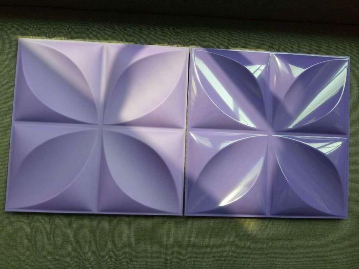 117 best 3D PVC Wall Panel images on Pinterest | Pvc wall panels ...