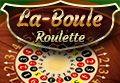 Рулетка Буль онлайн с выводом денег #Онлайн #Roulette Bull на реальные #деньги – хорошо известная рулеточная #игра, отличающаяся упрощенной системой правил, получившая распространение еще в 18 столетии. Отличительной особенностью игрового барабана здесь, по сравнению с No Zero Roulette,  является неподвижность его элементов.
