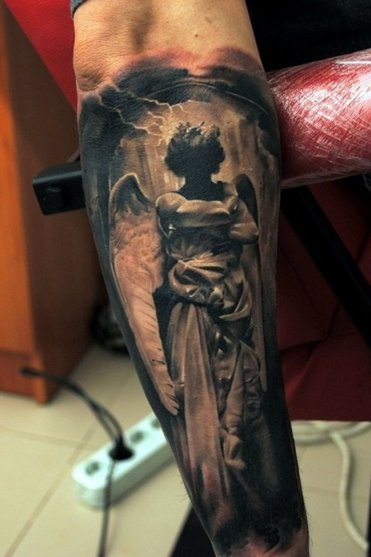 37 best black shadow tattoo designs images on pinterest design tattoos shadow tattoo and. Black Bedroom Furniture Sets. Home Design Ideas