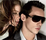 Designer Eyewear's online store means people from all over the world can benefit from the huge variety of designer eyewear available from the store, with brands including: Gucci, Prada, Miu Miu, Emporio Armani, and Dolce and Gabanna.