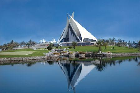 DUBAIDubai Golf, Club Hotels, Dubai Creek, Yachts Club, Golf Clubs, Dubai Abu, Creek Golf, Yacht Club, Yachtclub