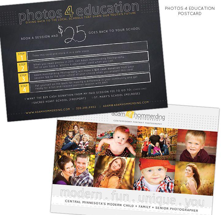marketing inspirationIdeas, Bloggers Adam, Marketing, Adam Hommerd, Bluebirds Photography, Guest Bloggers, Brand, Photography Info, Photography Business