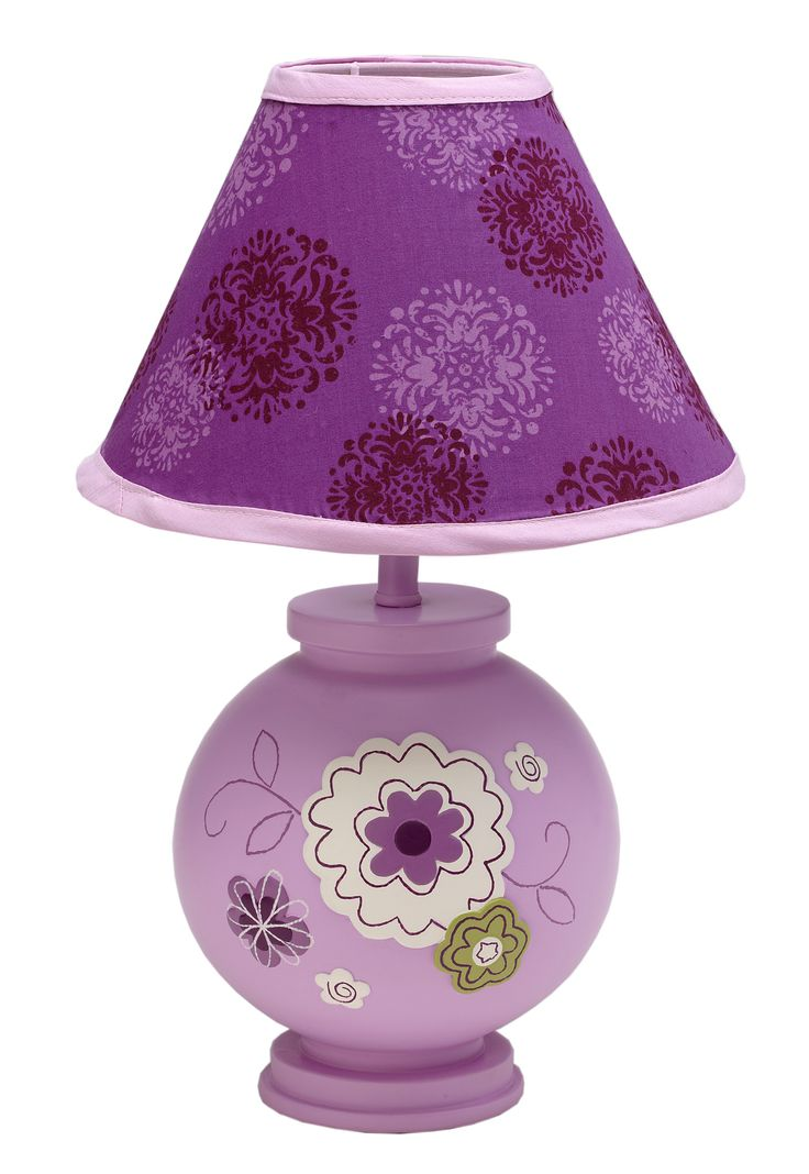 Best 25 purple lamp shade ideas on pinterest purple for Purple beaded lamp shade