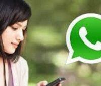 #whatsapp_baixar , #baixar_whatsapp , #baixar_whatsapp_gratis , #whatsapp : http://www.whatsapp-baixar.net/whatsapp-messenger-para-celular-nokia.html