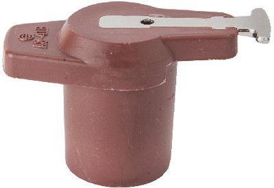 Sierra International 23-3300 Impeller Kit for Select Onan Generators