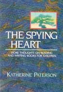 The Spying Heart