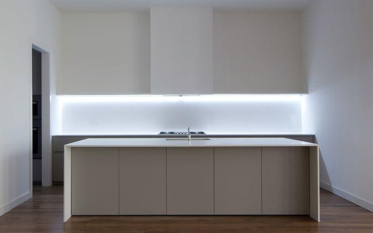 Kitchen Led Light Strips