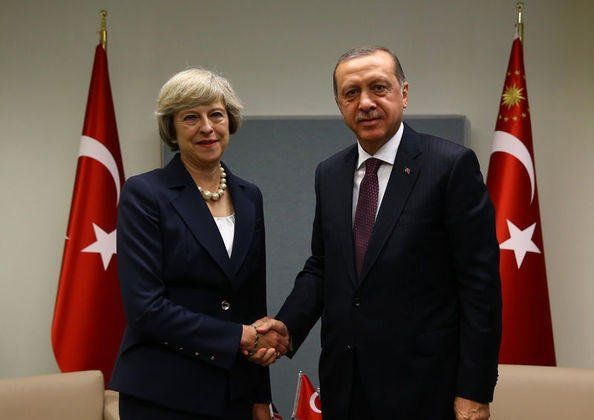 #Media #Oligarchs #MegaBanks vs #union #occupy #BLM #SDF #Humanity   British anti-ISIS volunteers condemn UK support for Turkey, demand support for Kurds   http://aranews.net/2017/01/british-anti-isis-volunteers-condemn-uk-support-turkey-demand-support-kurds/   The British government secured a multi billion pound fighter jet deal with Turkey after a visit by the UK Prime Minister Theresa May to Turkey last Friday.  British volunteers in anti-ISIS forces in Syria –YPG and SDF– say that Turkey…