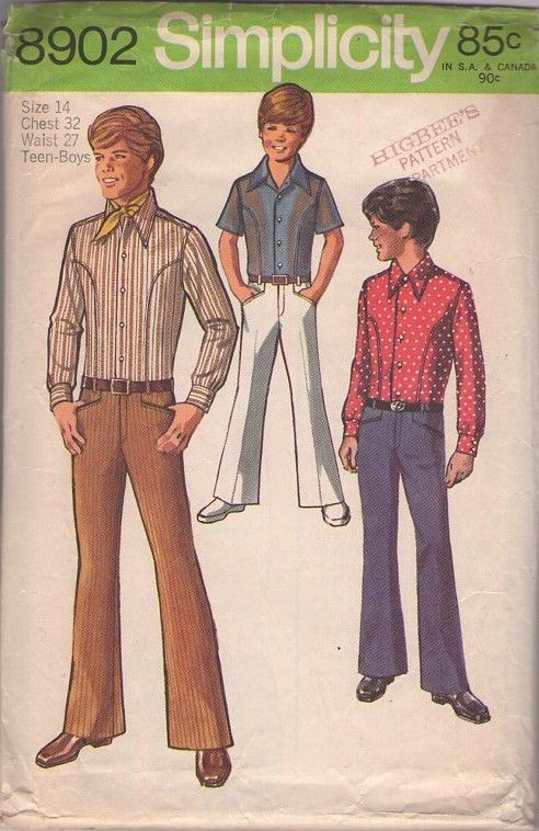 14 best images about Bring Bell Bottoms Back on Pinterest | Bell ...