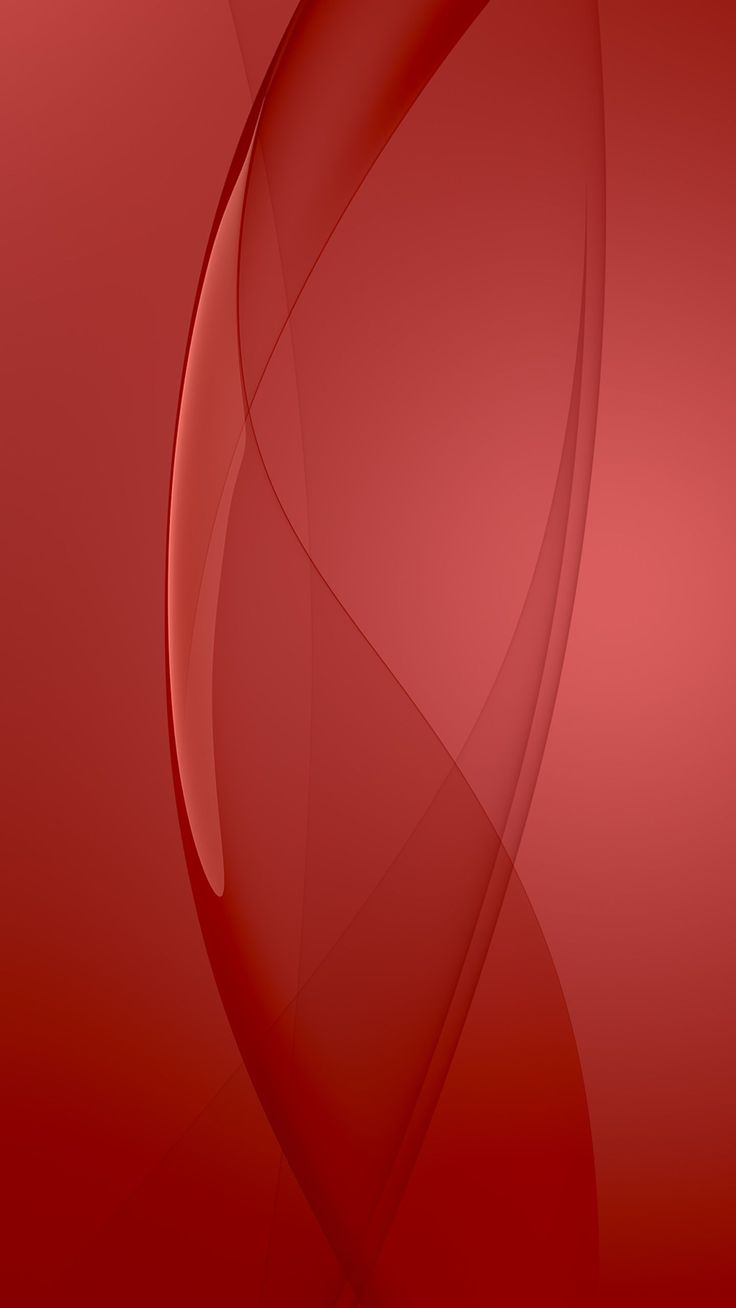 Cool Wallpaper Home Screen Red - 4c019c3c7c860790ade9c2e816fecf7b--cellphone-wallpaper-mobile-wallpaper  Gallery_553770.jpg