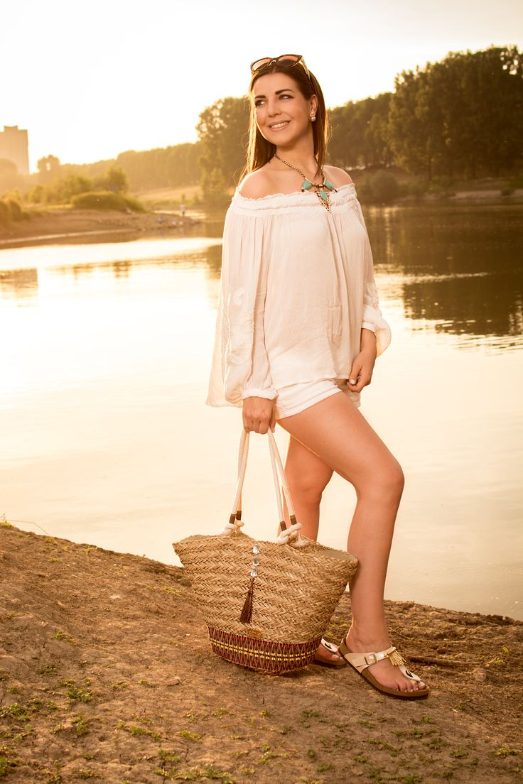 COSMOFASHIONTAN. Fashion Blog. Outfit Ideas. Style Inspiration.