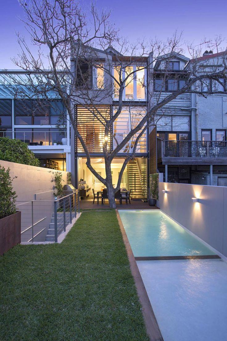 86 Hargrave Street Paddington 2021 NSW | Di Jones Real Estate
