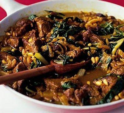 Mejores 79 imgenes de arabic food en pinterest comida rabe looking for arabic food recipes and ideas explore the taste of arab cuisine including cooking forumfinder Images