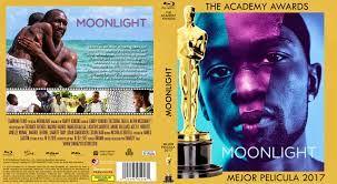 Premiada como lo mejor película en el año de 2016, en la ceremonia número 89 de los Oscares.
