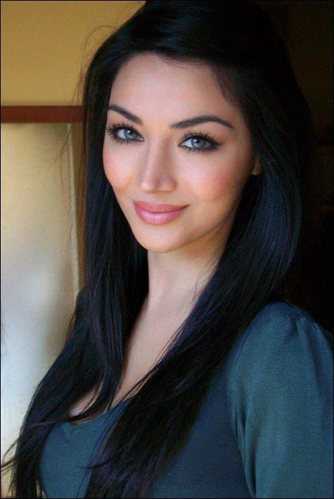 87 besten Beautiful Girl Bilder auf Pinterest