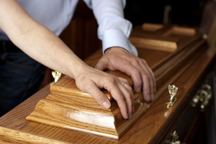 Funeral expenses can cover everything regarding the funeral, one person no provider of financial assistance of last resort. Assistance for funeral expenses depends on the social system to which is attached the deceased