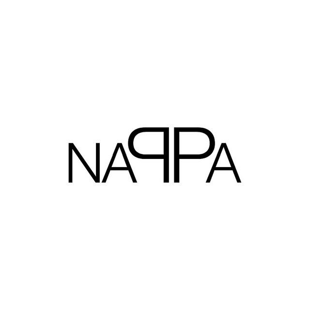 NAPPA.  1989  Fábrica de chaquetas de piel y cuero