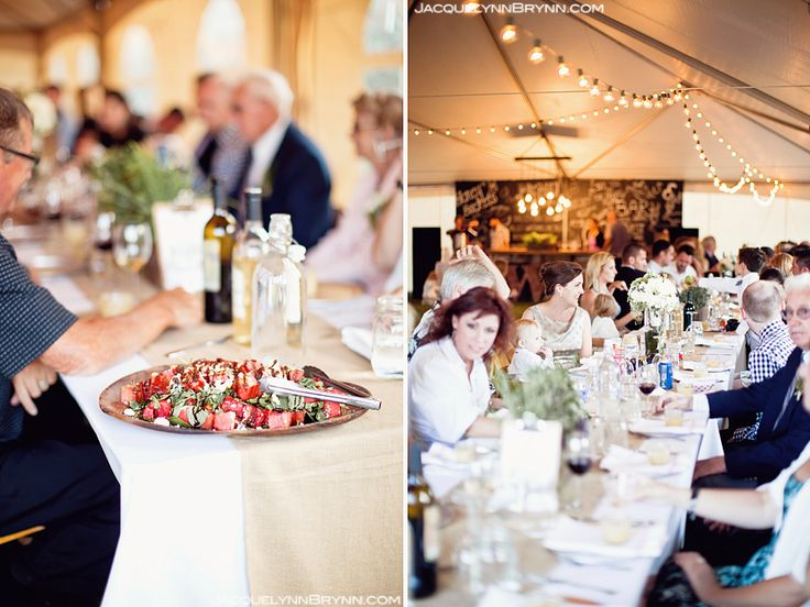 1000 Images About RECEPTION