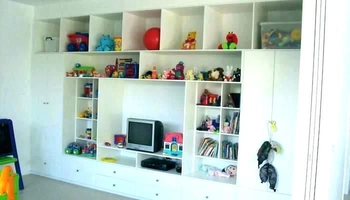 Home office storage units home shelving units bedroom wall ...