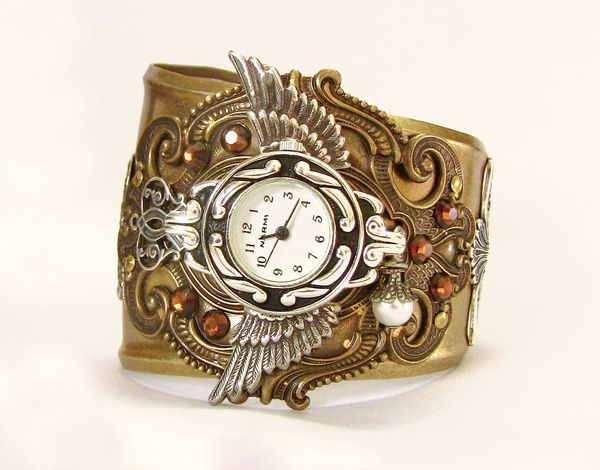 I want this | Steampunk Fashion Shop